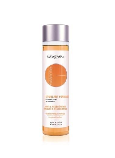 Eugene Perma Essentıel Stımulant Dökülme Önleyici Şampuan 250 Ml Renksiz